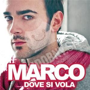 Marco Mengoni - Dove Si Vola od 12,54 €