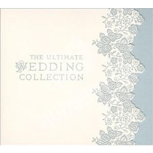 VAR - Ultimate Wedding Collection (2CD) od 10,54 €