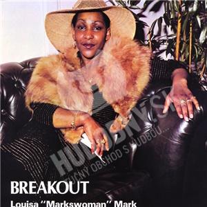 Louisa Mark - Breakout od 28,95 €
