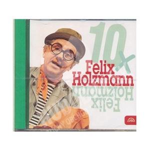 Felix Holzmann - 10x Felix Holzmann od 6,33 €