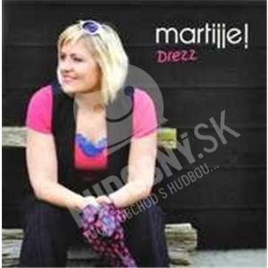 Martije - Drezz od 0 €