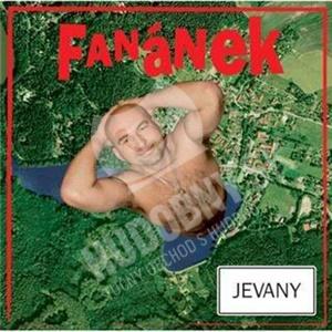 Lou Fanánek Hagen - Jevany od 0 €