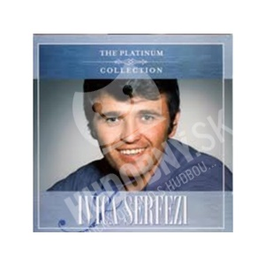 Ivica Šerfezi - The Platinum Collection od 0 €
