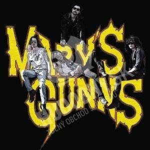 Mary's Gunns - Mary's Gunns od 23,01 €