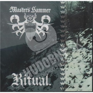 Master's Hammer - Ritual. (Remastered) od 10,91 €