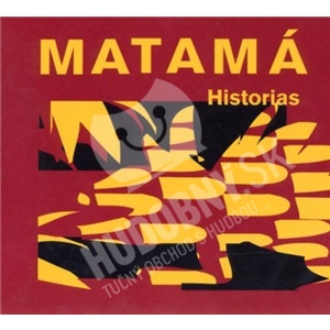 Matama - Historias od 25,06 €
