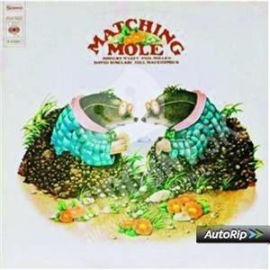 Matching Mole - Matching Mole od 0 €