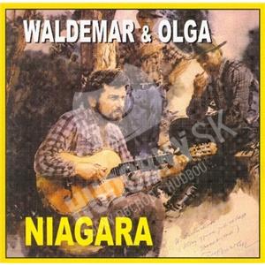 Waldemar Matuška - Niagara 2011 od 19,99 €