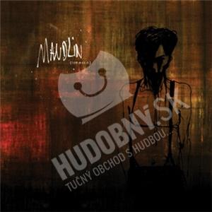 Maudlin - Ionesco od 0 €