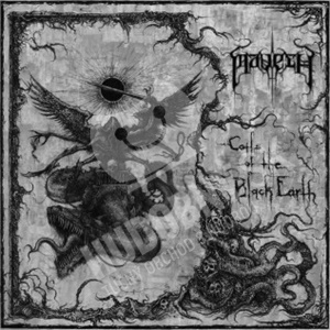 Maveth - Coils Of The Black Earth od 14,02 €