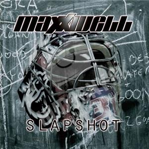 Maxxwell - Slapshot od 14,07 €