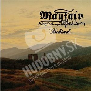 Mayfair - Behind od 0 €