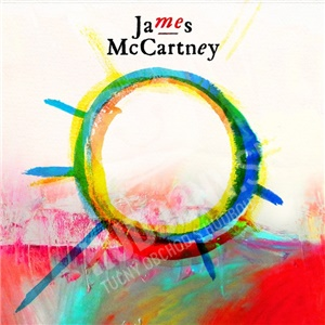 James McCartney - Me od 21,67 €