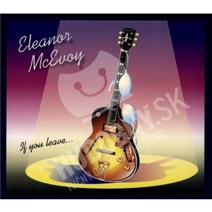Eleanor McEvoy - If You Leave... od 24,87 €
