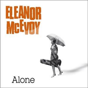 Eleanor McEvoy - Alone od 17,13 €