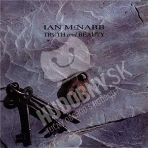 Ian McNabb - Truth And Beauty (Expanded Edition) od 23,54 €