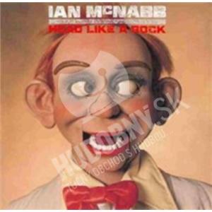 Ian McNabb - Head Like A Rock (Expanded Edition) od 23,54 €