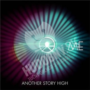 ME the band - Another Story High od 10,75 €
