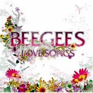 Bee Gees - Love Songs od 22,99 €