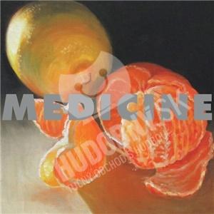 Medicine - To The Happy Few od 22,41 €