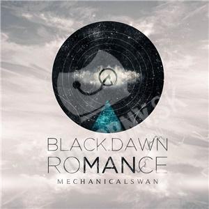 Mechanical Swan - Black Dawn Romance od 13,68 €