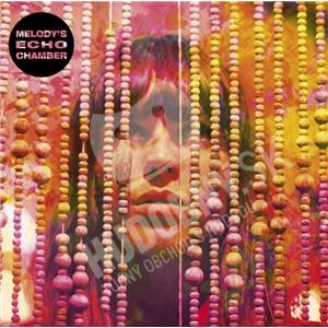 Melody's Echo Chamber - Melody's Echo Chamber od 15,66 €