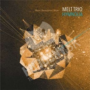 MELT Trio - Hymnolia od 20,33 €
