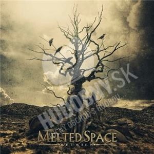 Melted Space - Between od 19,49 €