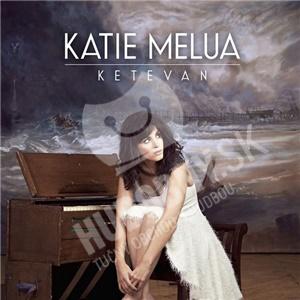 Katie Melua - Ketevan od 11,99 €