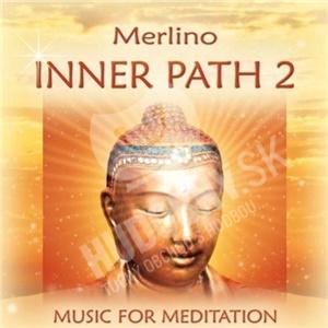 Merlino - Inner Path Vol. 2 od 23,86 €