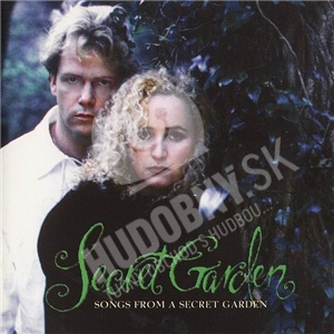Secret Garden - Songs From A Secret Garden od 9,99 €