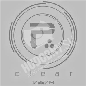 Periphery - Clear od 22,88 €