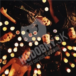 Metal Church - The Human Factor (Reissue) od 16,90 €