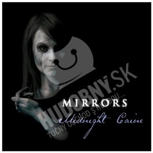 Midnight Caine - Mirrors od 22,59 €