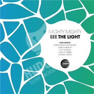 Mighty Mighty - See The Light od 24,07 €