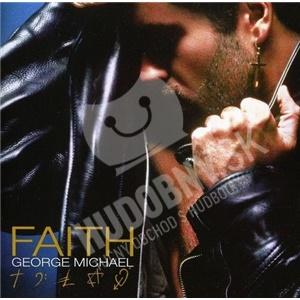 George Michael - Faith od 9,89 €