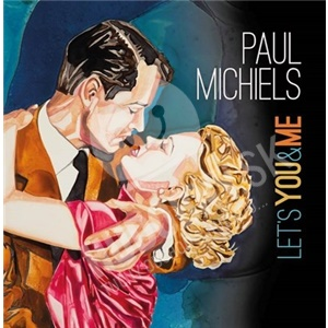 Paul Michiels - Let's You & Me od 0 €