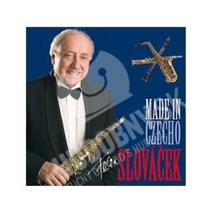 Felix Slováček - Made in Czecho Slováček od 9,99 €