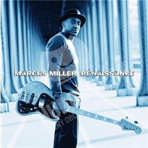 Marcus Miller - Renaissance od 26,99 €