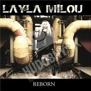 Layla Milou - Reborn od 25,52 €