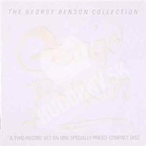 George Benson - George Benson Collection od 10,16 €