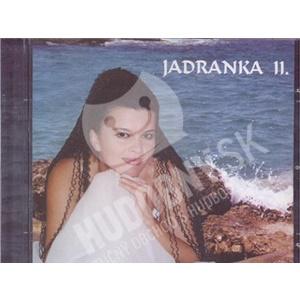 Jadranka - Jadranka II. od 0 €