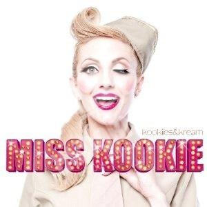 Miss Kookie - Kookies&Kream od 0 €