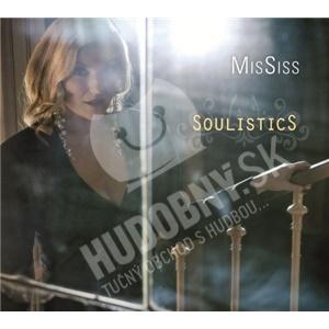 MisSiss - Soulistics od 23,75 €