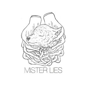 Mister Lies - Mowgli od 11,08 €