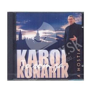 Karol Konárik - To som ja od 0 €
