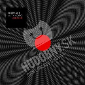 Hirotaka Miyamoto - Circles od 18,02 €