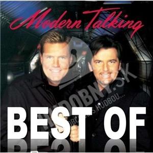 Modern Talking - Best Of od 9,99 €