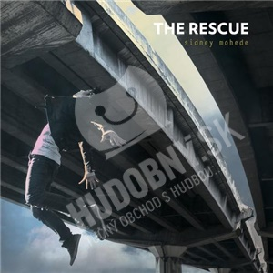 Sidney Mohede - The Rescue od 25,10 €