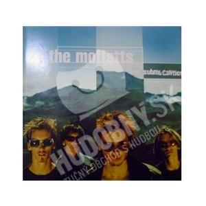 The Moffatts - Submodalities od 29,90 €